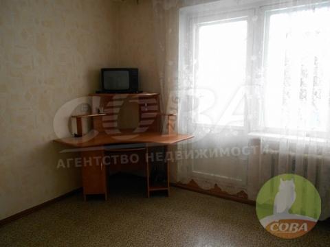 Аренда квартиры, Тобольск, 7-й микрорайон - Фото 2