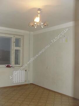 Продается 3 комн. квартира, р-он Простоквашино - Фото 5