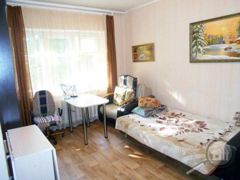 Продается 2-комнатная квартира, ул. Дружбы - Фото 2