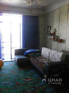 Продажа квартиры, Первоуральск, Ул. Ильича - Фото 2