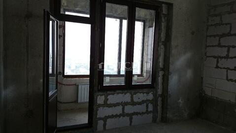 Продажа квартиры, Ленинградское ш. - Фото 5