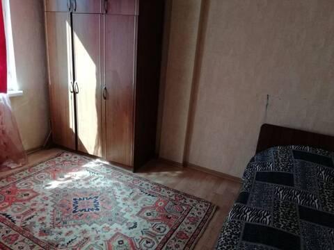 Продажа квартиры, Сочи, Ул. Шоссейная - Фото 4