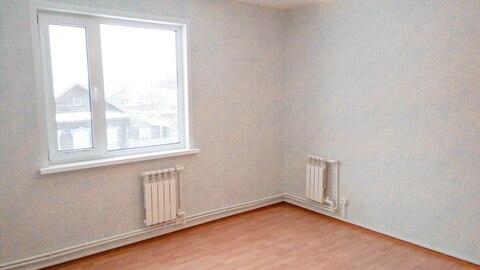 Продам 2-х комнатную квартиру по ул.Фрунзе, д.9, корп.3 в г. Кимры - Фото 4