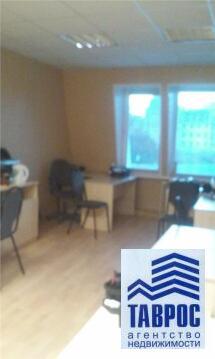 Офис 30 м2 в центре - Фото 3