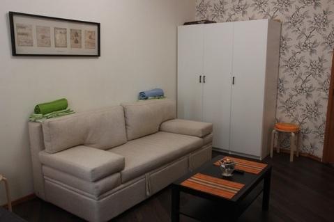 Сдам 1-комнатную квартиру на Вяткина 33 а - Фото 3