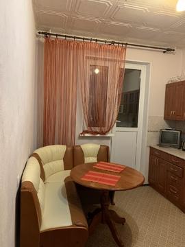 Сдам на длительный срок квартиру по улице Кильдинская, дом 17 - Фото 5
