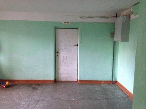 Продам комнату в общежитии пр-т Металлургов 28а - Фото 2