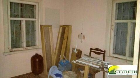 Продажа дома, Курган, СНТ Связист - Фото 2