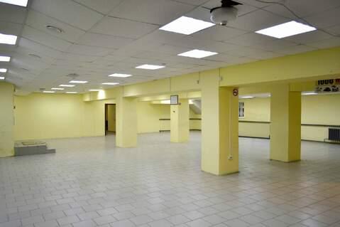 Сдаётся в аренду торговая площадь в р.п. Колывань - Фото 2