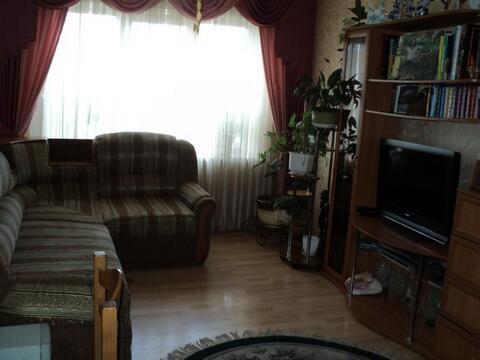 3х комнатная квартира 64 кв.м. в г.Жуковский ул.Гудкова д.11 - Фото 3
