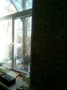 Комната в общежитие, вода в комнате, все рядом - Фото 2