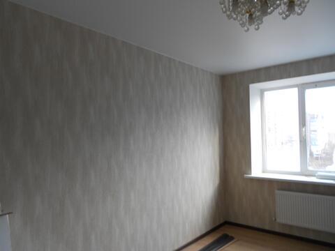 Продается 1-комнатная квартира на Русском поле - Фото 3