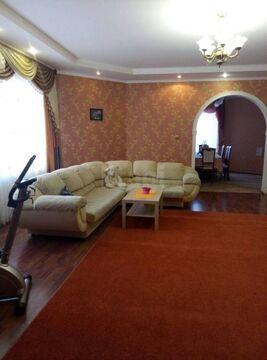 Сдам 2-этажн. коттедж 250 кв.м. Тюмень - Фото 3