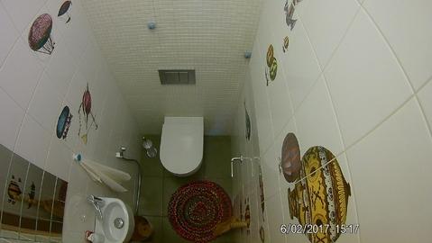 Квартира в центре Наро-Фоминска - Фото 5