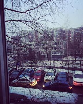 Продается квартира ул. Логвиненко, 1457 - Фото 3