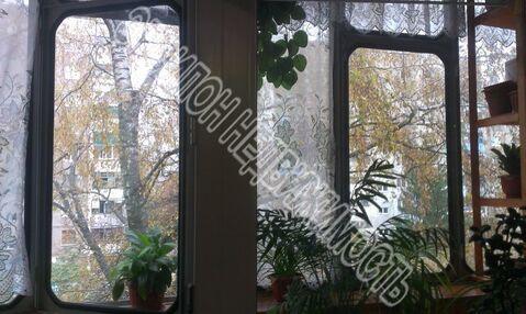 Продается 2-к Квартира ул. Большевиков - Фото 2