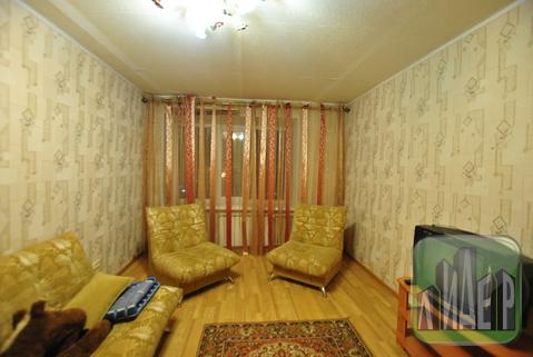 2 комнатная пермпроект ул.Спортивная дом 15 - Фото 5