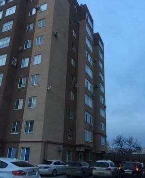 Центр города большая 1-ком.45 кв с ремонтом , мебелью и техникой с ин.о - Фото 1