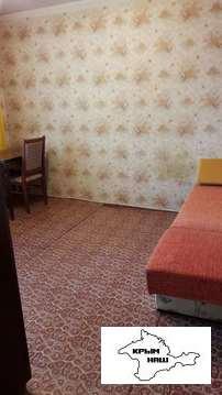 Сдается в аренду квартира г.Севастополь, ул. Героев Сталинграда - Фото 2