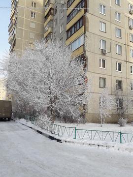Аренда однокомнатной квартиры в Жуковском - Фото 1