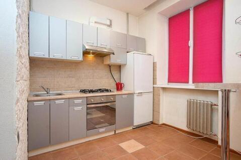 Сдам квартиру в аренду ул. Гагарина, 50 - Фото 4