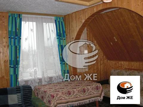 Аренда дома, Никульское, Дмитровский район - Фото 5