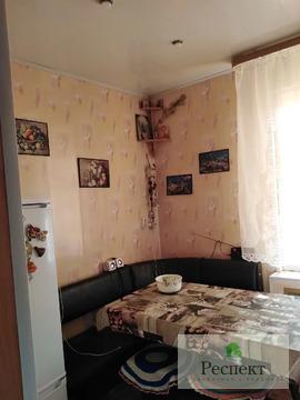 Объявление №49755380: Продаю 3 комн. квартиру. Емва, ул. Комсомольская, 6,