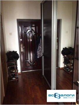 Продажа квартиры, Таганрог, Ул. Ломоносова - Фото 3