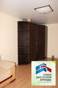 Квартира ул. Гоголя 237 - Фото 3