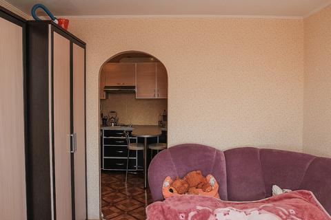 Владимир, Тракторная ул, д.1б, комната на продажу - Фото 4