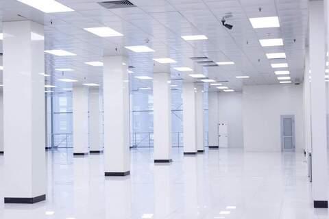 Сдам торговое помещение от 180 кв.м - Фото 2