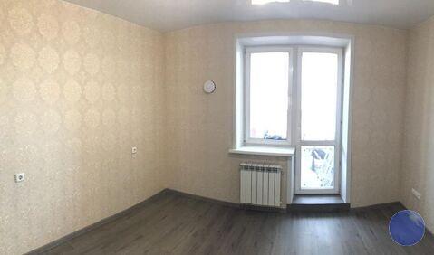 Продажа квартиры, Чита, Ул. Алданская - Фото 4