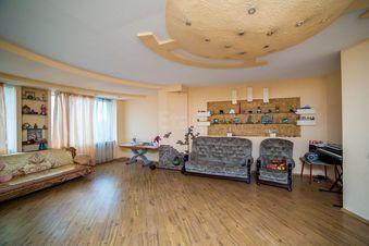 Продажа квартиры, Владивосток, Ул. Маньчжурская - Фото 1