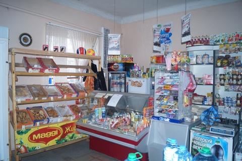 Продажа торгового помещения, Липецк, Ул. Рыбалко - Фото 5