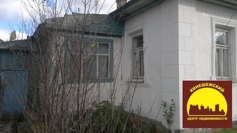 Дом в р-оне Сокольники - Фото 2