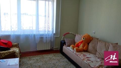 Квартира, ул. Быкова, д.4 к.А - Фото 1