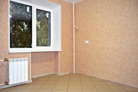 Выгодно купи, 1-комнатную квартиру улучшенной планировки с ремонтом. - Фото 2