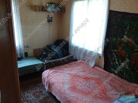 Новорижское ш. 40 км от МКАД, Вельяминово, Дача 30 кв. м - Фото 3