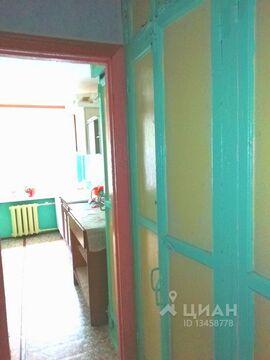 Продажа комнаты, Йошкар-Ола, Ул. Пролетарская - Фото 2