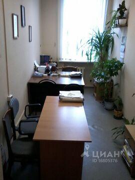 Аренда офиса, Воронеж, Ул. 20-летия Октября - Фото 2
