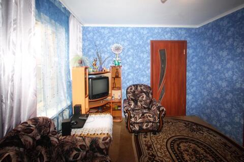 Продам половину дома - Фото 1