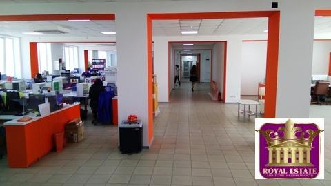 Аренда офиса, Симферополь, Ул. Героев Сталинграда - Фото 1