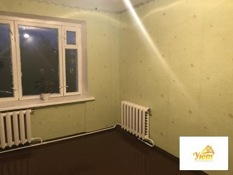 Продается 1 комн. квартира г. Жуковский, ул. Туполева, д. 4 - Фото 1
