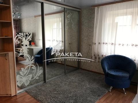 Продажа квартиры, Ижевск, Ул. Редукторная - Фото 2