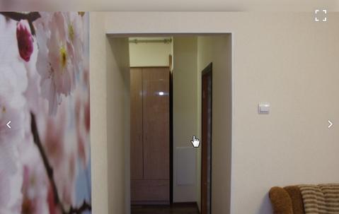 Однокомнатная квартира на ул. Пугачева - Фото 4