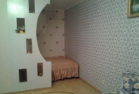 Сдам комнату по ул. Павлова, 27 - Фото 5