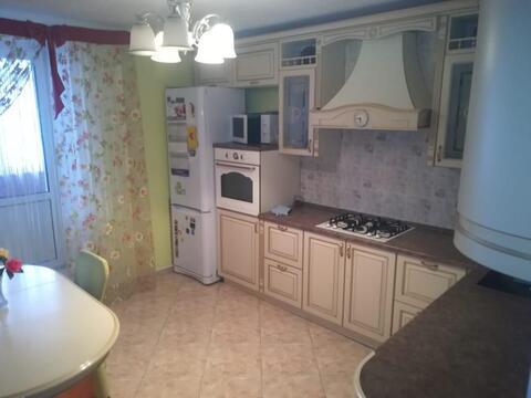 Продажа квартиры, Казань, 2-я Азинская улица - Фото 3