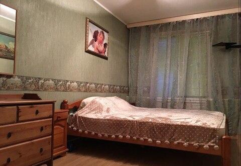 Александрова, 49 - Фото 4