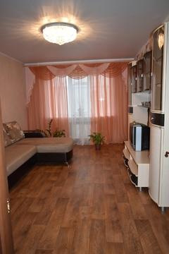 Продам уютную 4 кв на Днепропетровской 2 - Фото 4