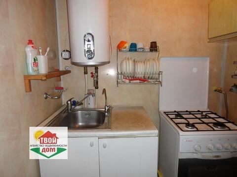 Продам дачу 80 кв.м. с баней в СНТ Митинка в 7 км от Обнинска - Фото 4
